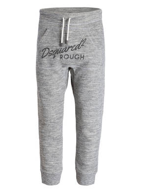 DSQUARED2 Jogginghose
