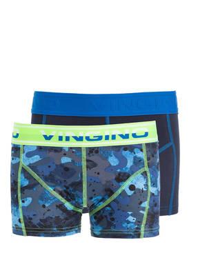 VINGINO Boxershorts 2-er Pack
