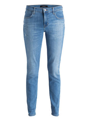 J BRAND Skinny-Jeans