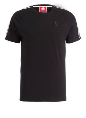 Kappa T-Shirt DAAN