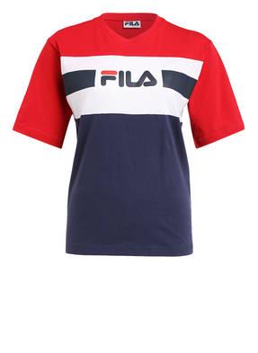 FILA T-Shirt SHANNON