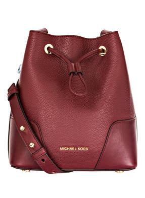 5b81663f8fdde Rote MICHAEL KORS Taschen online kaufen    BREUNINGER