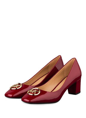 MICHAEL KORS Pumps DENA