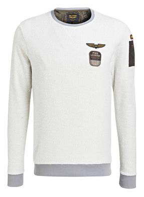 PME LEGEND Sweatshirt