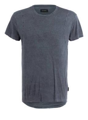 GABBA T-Shirt LUKE