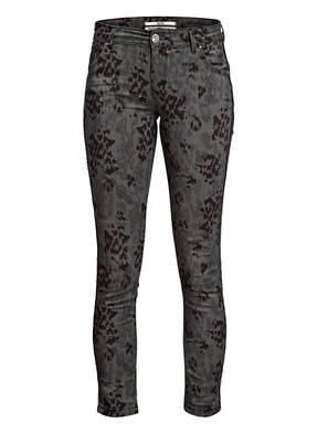 COCCARA 7/8-Jeans BELLA