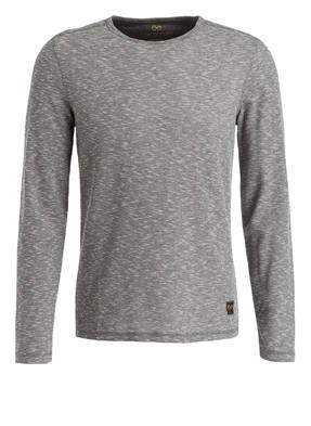 NEW IN TOWN Pullover