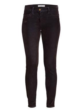 BRAX Skinny-Jeans SPICE