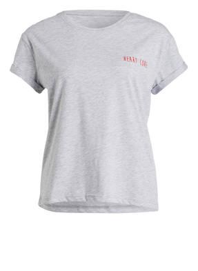 Hey Honey T-Shirt HEART CORE