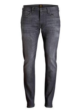 Lee Jeans LUKE Slim Tapered Fit