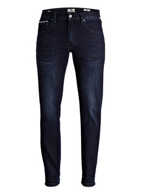EB Company Jeans Slim Fit
