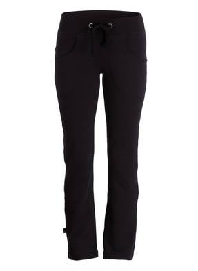 JOY sportswear Sweatpants SALOME