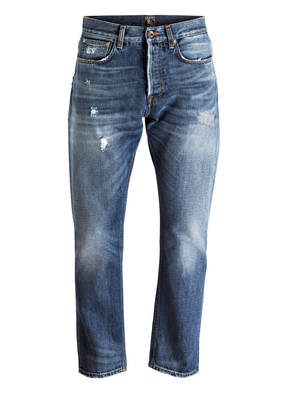 PRPS goods and co Jeans Tapered Crop Fit