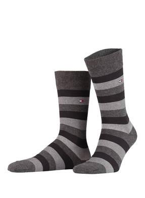 TOMMY HILFIGER 4er-Pack Socken