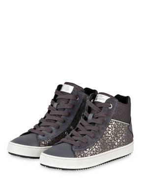 GEOX Hightop-Sneaker KALISPERA