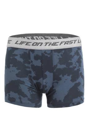 Sanetta Boxershorts