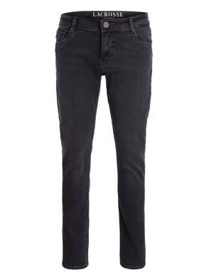 LACROSSE Jeans