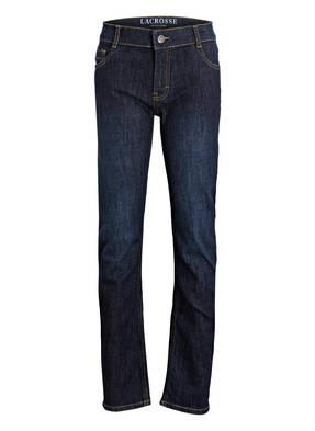 LACROSSE Skinny-Jeans