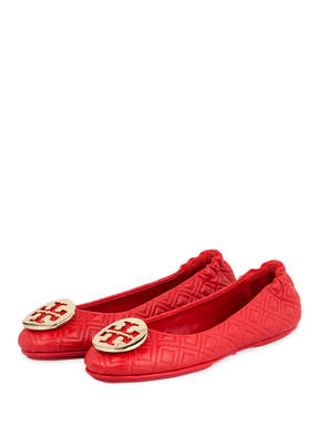 TORY BURCH Ballerinas MINNIE
