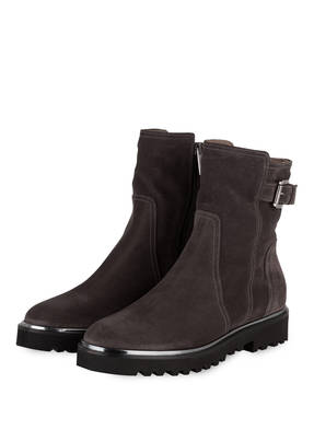CENEDELLA Boots AUSILIA
