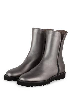 CENEDELLA Fell-Boots AUSILIA