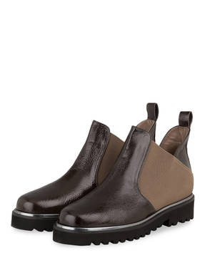 CENEDELLA Chelsea-Boots AMELIE
