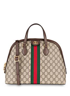60698af38f414 Beige GUCCI Taschen online kaufen    BREUNINGER