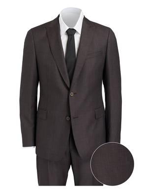 strellson Anzug ABAN-MANVER Slim Fit