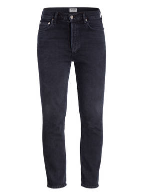 AGOLDE Cropped-Jeans NICO