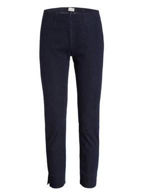 SEDUCTIVE 7/8-Jeans SABRINA