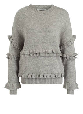 summum woman Pullover