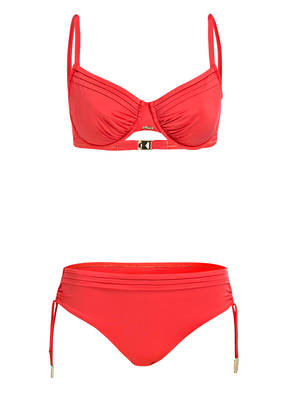 MARYAN MEHLHORN Bügel-Bikini SPLENDEURS
