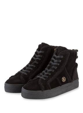 BOGNER Hightop-Sneaker DENVER 2B