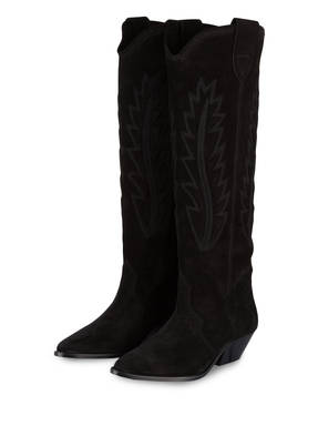 ISABEL MARANT Stiefel DENZY