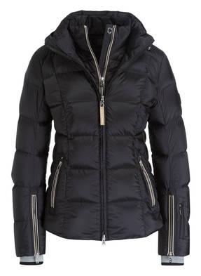 Skijacken für Damen online kaufen :: BREUNINGER
