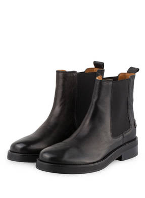 SHABBIES AMSTERDAM Chelsea-Boots