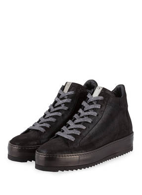 DONNA CAROLINA Hightop-Sneaker
