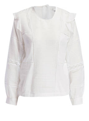 Magali Pascal Bluse LUCIAN
