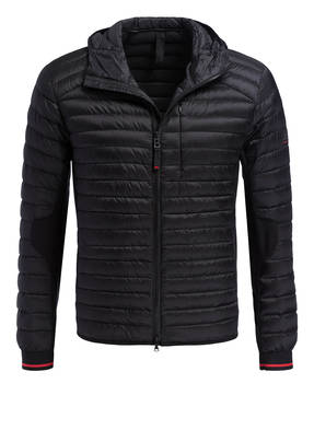 FIRE+ICE Daunenjacke STAN-D