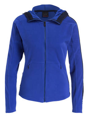 FIRE+ICE Fleecejacke JULES