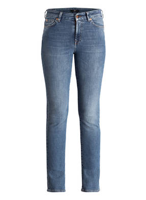 7 for all mankind Jeans KIMMIE