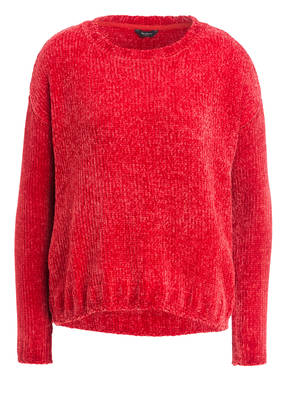 Pepe Jeans Pullover SILKE