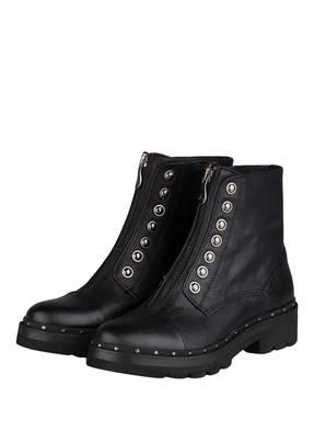 kanna Boots MURIEL