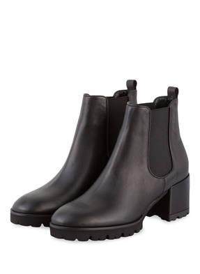 KENNEL & SCHMENGER Chelsea-Boots CORY