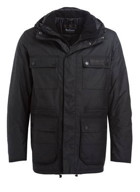 BARBOUR INTERNATIONAL Jacke IMBOARD