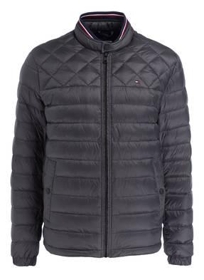 b253256b3679 TOMMY HILFIGER Jacken online kaufen    BREUNINGER