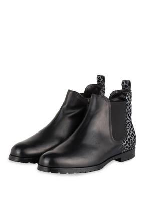 Sioux Chelsea-Boots ERILDA