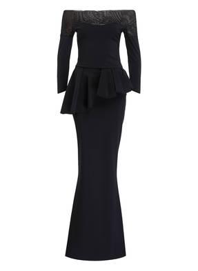 CHIARA BONI La Petite Robe Abendkleid