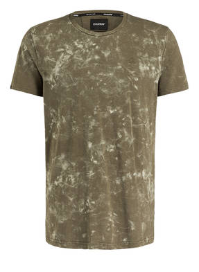 CHASIN' T-Shirt TROY