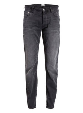 CHASIN' Jeans ROSS FERRIS Tapered Fit